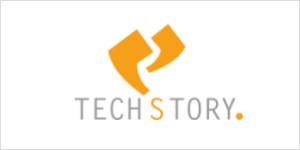 tech-story