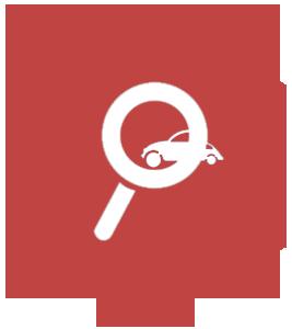 Vehicle Identify Unutilized