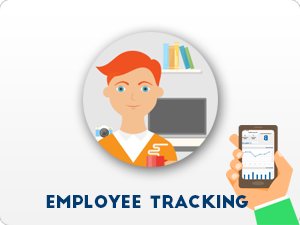 employee_tracking_system