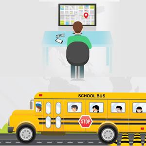 school tracking